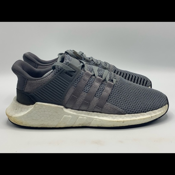 adidas Shoes | Adidas Eqt Support 937